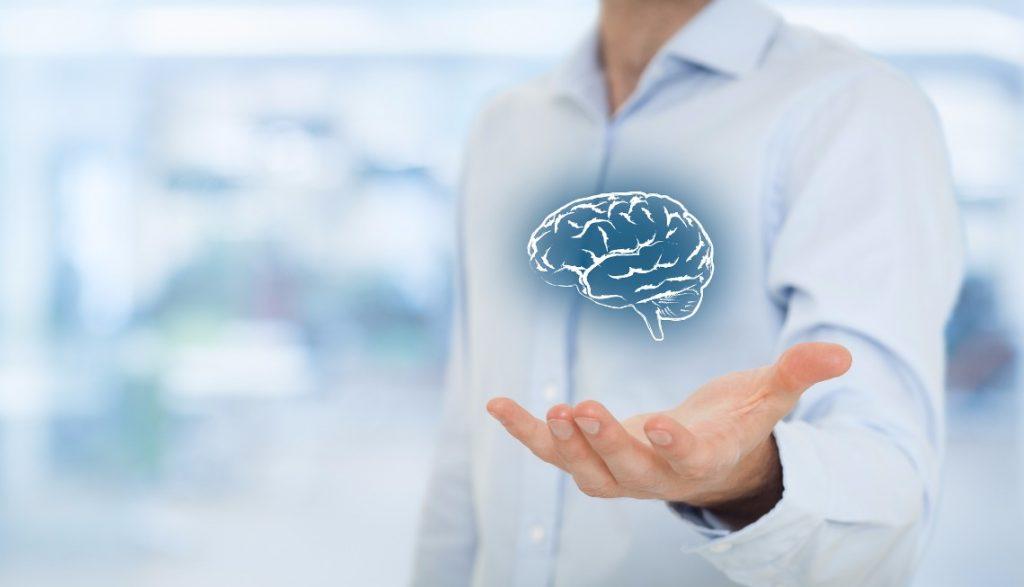 qué es el neurofeedback
