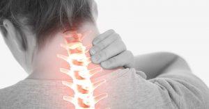 Dolor fibromialgia